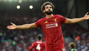 Premier League Week 3: 5 things we learned.