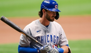 Sizing the MLB Trade Market (Buyers, Sellers, In-Between)