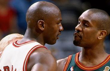 Top 10 Biggest Trash Talkers in NBA History