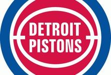 Bad Boys Leftover: The 1991-92 Detroit Pistons Season