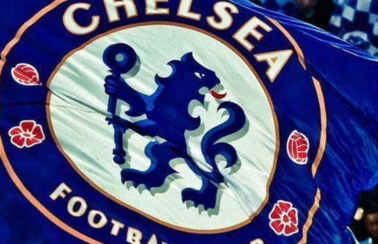 5 Reasons Chelsea will win the PL this season