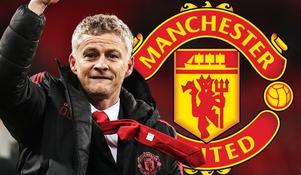 Is Ole Gunnar Solskjær still the right man for Manchester United?