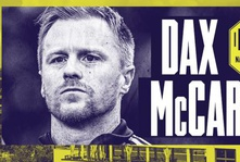 Nashville SC: Dax McCarty had the right idea, but missed the mark