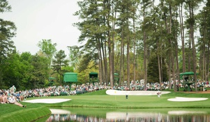The Masters in November? Is it a good idea?