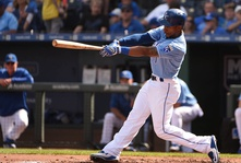 Mariners making moves acquire speedy Jarrod Dyson