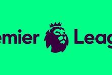 Premier League Power Rankings Week 3