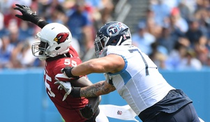 4 Titans players who must improve in Seattle
