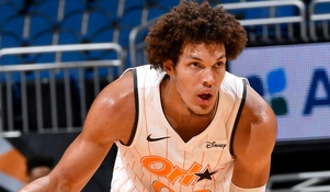 Aaron Gordon Dealt to The Denver Nuggets, Sources Say