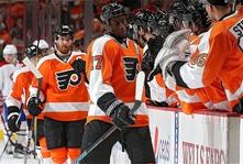 Preseason Preview: 2016/17 Philadelphia Flyers Part IV