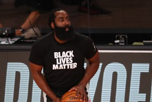 What's the best fit for Harden?