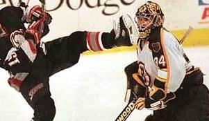 NHL Highlights: Pavel Datsyuk, Mitch Marner, Rick Nash
