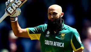 Batsmen to Fastest 6000 Runs in ODI Cricket