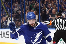 Lightning should leave the team in tact as trade deadline approaches