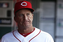 Jim Riggleman Is Not the Manager Reds Fans Want, but He Is the One the Reds Need.