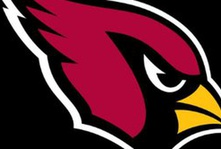 The State of the Arizona Cardinals in regards to Fantasy Football 2019