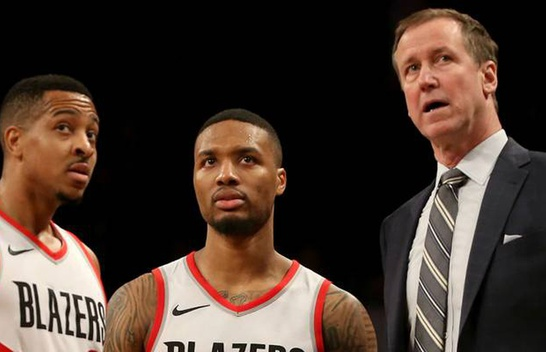 What's next in Portland?