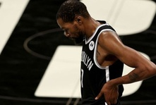 Was Brooklyn Nets Big Three Experiment a Failure? Frank Isola Thinks The Run Is Not Over