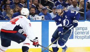 Hockey Stop: 2018-19 NHL Award Winners Predictions (Conn Smythe, Ted Lindsay)