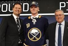 NHL Fantasy Hockey Mailbag: Sleepers, Tavares, Dahlin & More!
