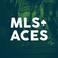 MLSAces