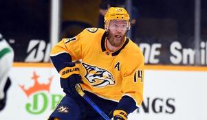 Predators: The pros behind the Mattias Ekholm deal