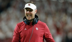 The argument for Oklahoma to win the National Championship