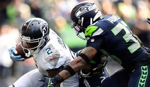 Titans: Catch or no-catch? Unpacking Juilo Jones' heel drag and no TD