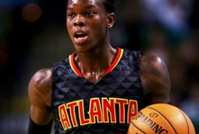 """The Atlanta Hawks are officially in """"Rebuild"""" mode; New GM Travis Schlenk has a tough road ahead"""