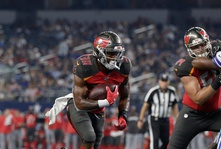 NFL: The three best matchups to watch in Week 1