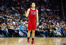 Blockbuster Trades that the Clippers Must Make