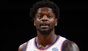 New York Knicks look to jump Over .500 Tonight vs Detroit Pistons