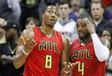 Hawks have a long offseason ahead that could make or break the franchise
