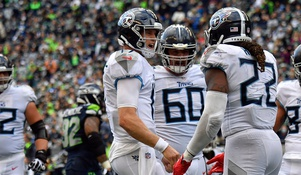 Titans: 3 takeaways from the thriller in Seattle