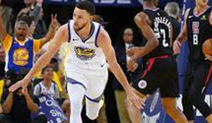 What We Learned From Game 1 of the NBA Playoffs