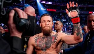 McGregor - Poirier 2: How to bet on UFC 257
