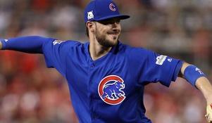 MLB DFS: DraftKings/FanDuel Daily Fantasy Baseball Optimal Lineups -September 11th 2018