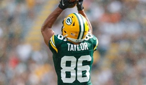 Final Prediction for the Packers' 53-Man Roster