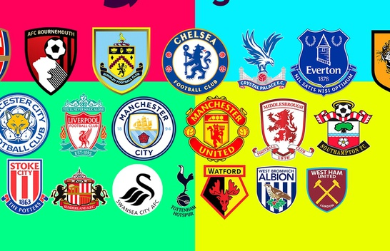 Tips for English Premier League Betting
