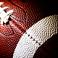 NFL Injury Law