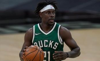 HurricaneDij's Annual Top 50 NBA Players List (Year 14)