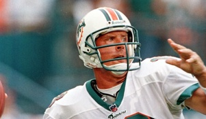 The Top 4 Best NFL Quarterbacks of All Time