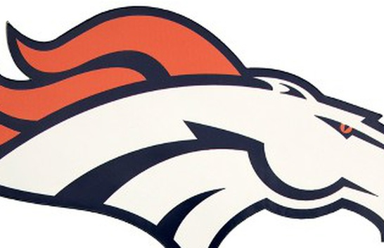 The state of the Denver Broncos in regards to Fantasy Football 2019