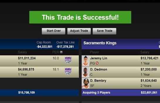 Hawks Deadline Trades that Could Happen
