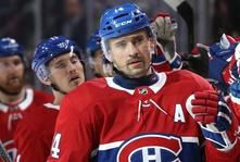 Plekanec trade helps Toronto Maple Leafs ahead of the playoffs