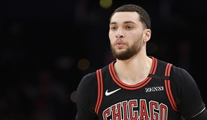 If I were the GM Series: Chicago Bulls