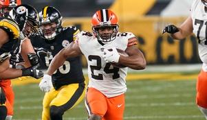 Browns?  Super Bowl?  Closer Than Many Think