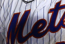The New York Mets Are Red Hot.