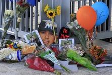 Baseball World Mourns Young Cuban Pitcher