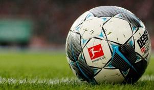Bundesliga to Return?