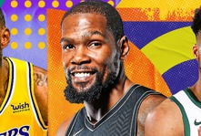 ESPN's NBA rank Controversy